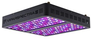 Led Cultivo Indoor